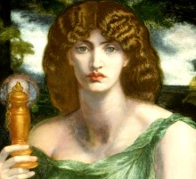 Mnemosyne_(color)_Rossetti